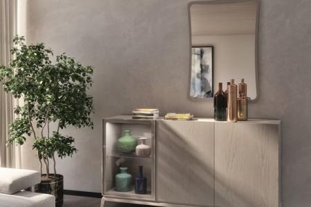soggiornomoderno-legno-frassino-massello-listellare-boriniroberto-8