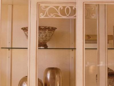 collezione-marcopolo-arrredamentoclassico (2)