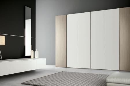 armadio-moderno-antaliscia-borini-arredamenti (2)