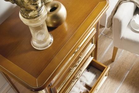 collezione-marcopolo-cameradaletto-mobili-bovolone-arredamentiverona- (20)