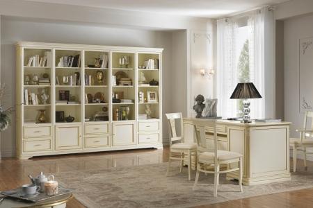 collezione-marcopolo-mobili-bovolone-arredamentiverona- (32)