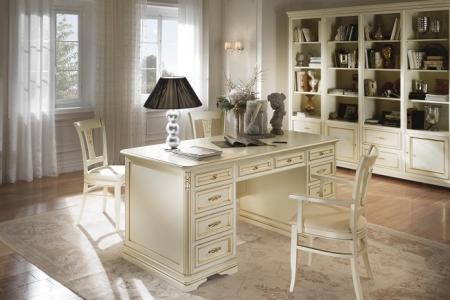 collezione-marcopolo-mobili-bovolone-arredamentiverona- (5)