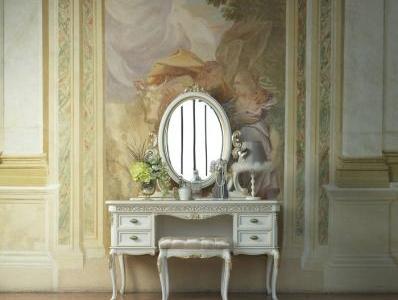 collezionevillafascinato_boriniroberto_arredamenticlassici_mobilisumisura_bovolone_verona-53