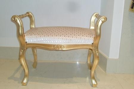 collezione-marcopolo-cameradaletto-mobili-bovolone-arredamentiverona- (26)