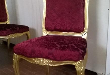 collezionevienna_mobiliclassici_boriniroberto_arredamentisumisura_bovolone_verona (38)