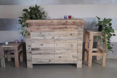 madia-moderna-rustica-legno-antico-2