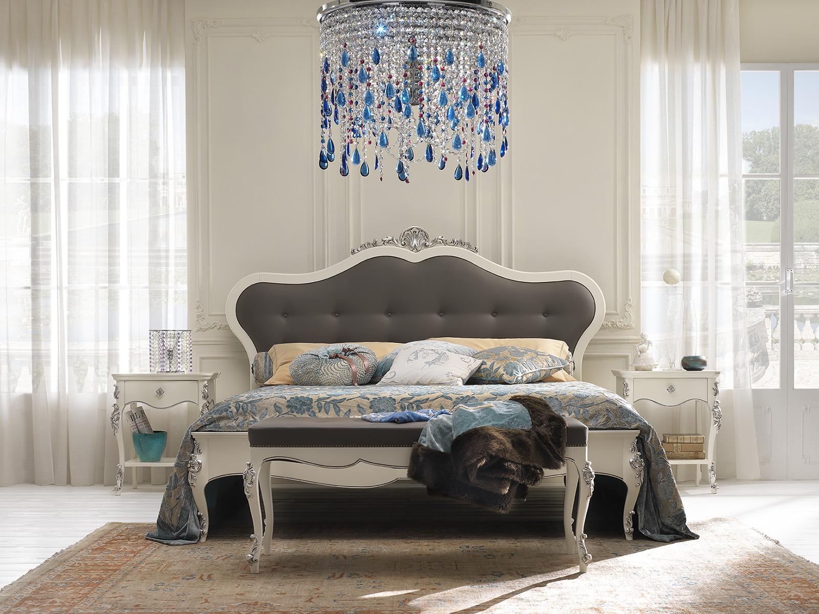 Borini roberto fabbrica e magazzino mobili d 39 arte for Arredamenti roberto nobili